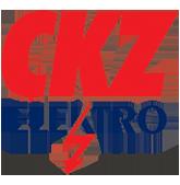 CKZElektro